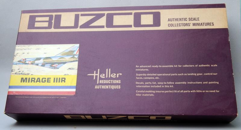 Buzco_Mirage_IIIR_1-50.jpg