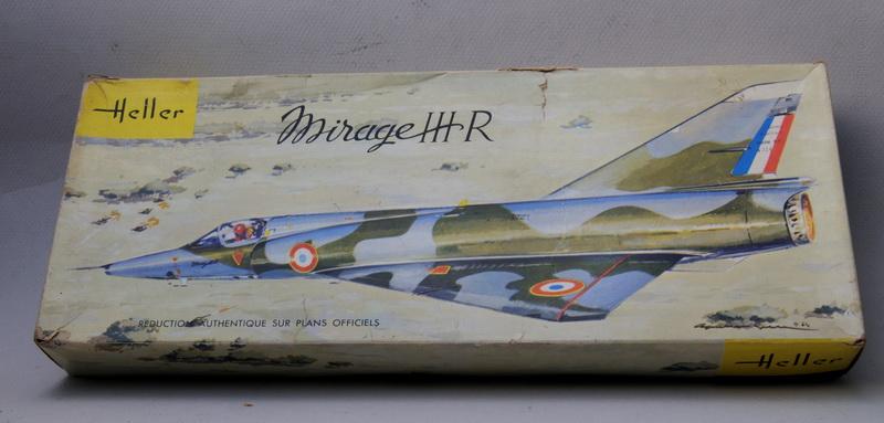 Heller_Mirage_IIIR_1-50.jpg