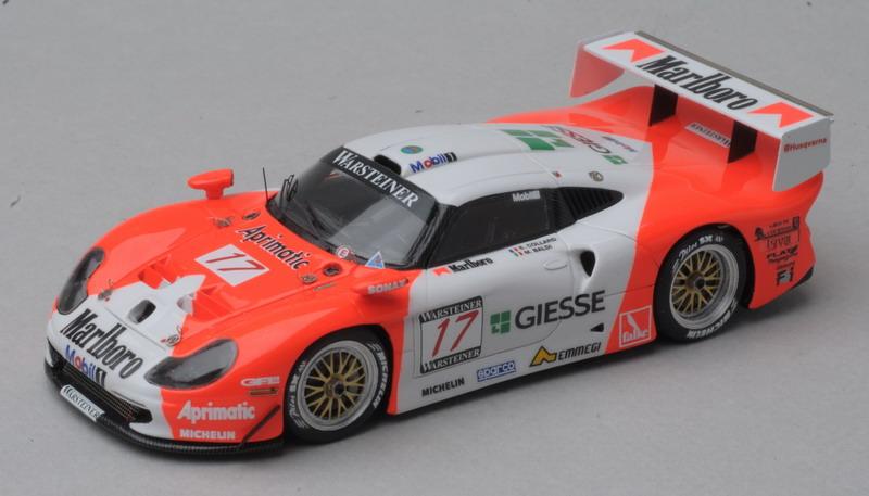 040c_Porsche_911_GT1-97_JMB_Racing_GT-FIA_97-2.jpg