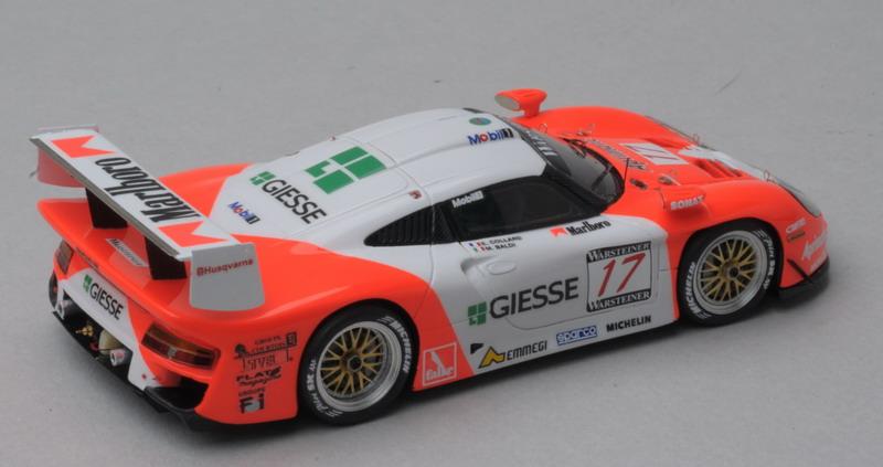040c_Porsche_911_GT1-97_JMB_Racing_GT-FIA_97-4.jpg