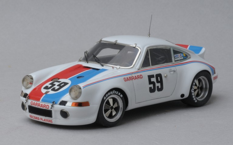069d_Porsche_911_RS_Brumos_1er_Daytona_73-3.jpg