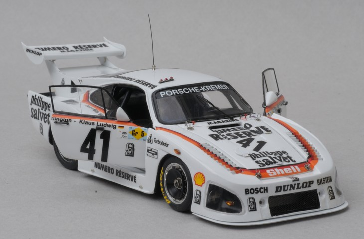 079_Porsche_935_K3_1er_LM1979-4.jpg