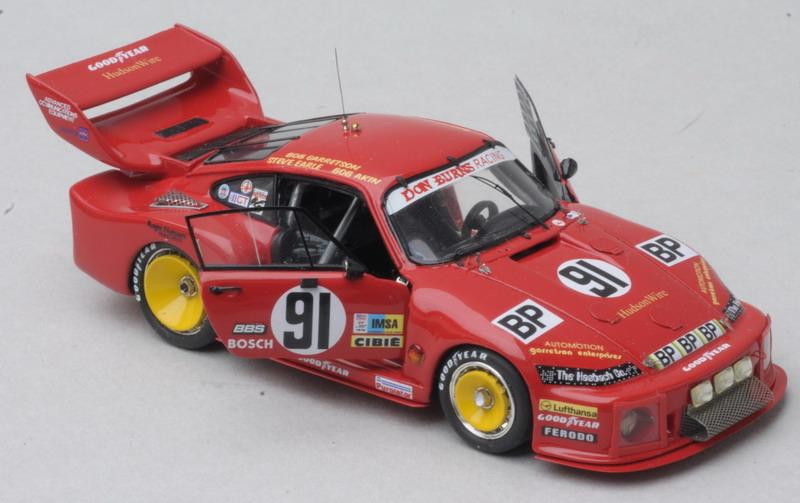 093_Porsche_935_Hawaiian_n91_LM78-1.jpg