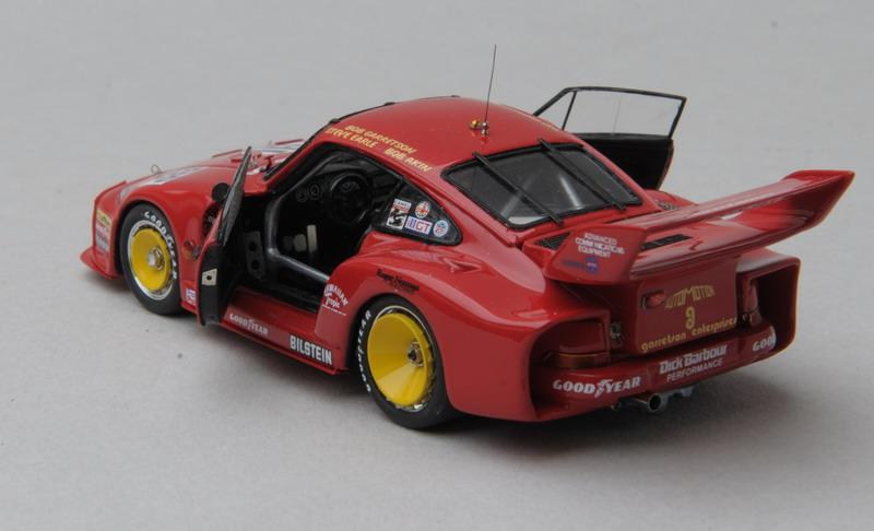 093_Porsche_935_Hawaiian_n91_LM78-3.jpg