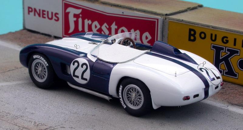 43-48b_Ferrari_500TR_Picard-Tappan_n22_LM56-1