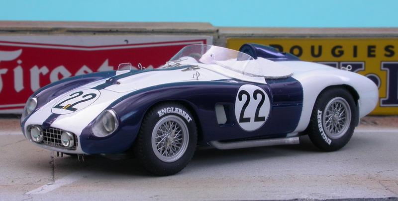 43-48b_Ferrari_500TR_Picard-Tappan_n22_LM56-2