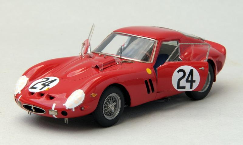 43-62-03_Ferrari_250GTO_n24_LM63-07
