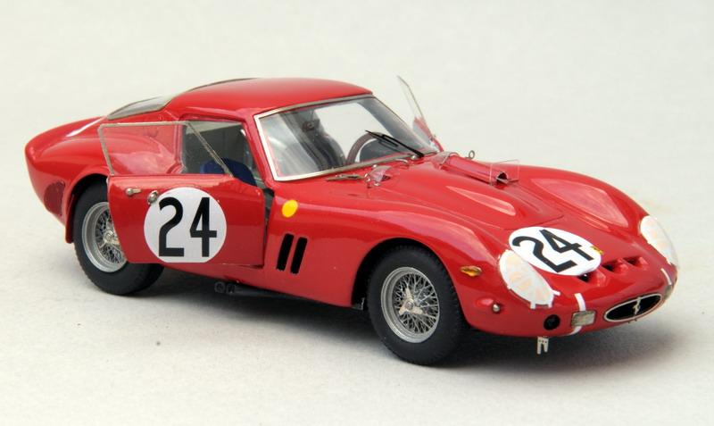 43-62-03_Ferrari_250GTO_n24_LM63-08