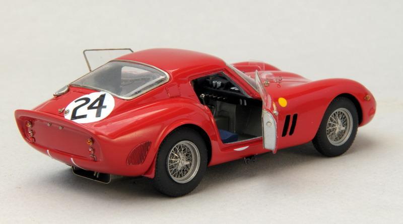 43-62-03_Ferrari_250GTO_n24_LM63-09