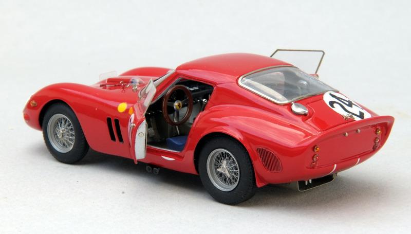 43-62-03_Ferrari_250GTO_n24_LM63-10