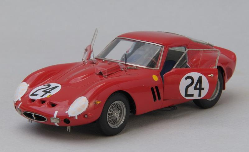43-62-03_Ferrari_250GTO_n24_LM63-11