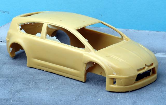 http://www.renaissance-models.com/images/WIP_proto/C4/C4_Proto-23.jpg