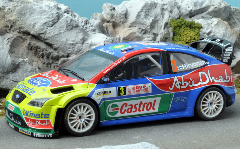 24-26_Ford_Focus_RS08_Monte-Carlo_2008-1