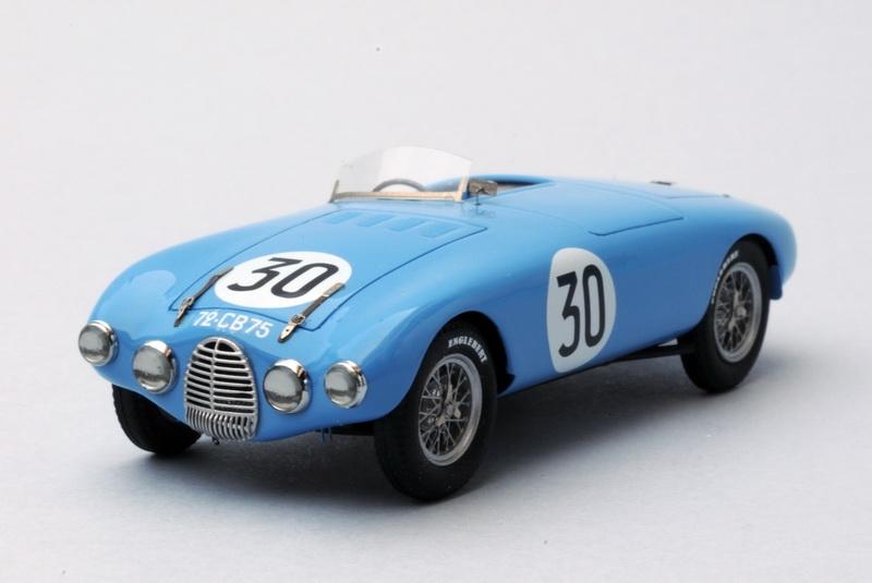 43-91_gordini_ch43_le_mans_1954_01.jpg