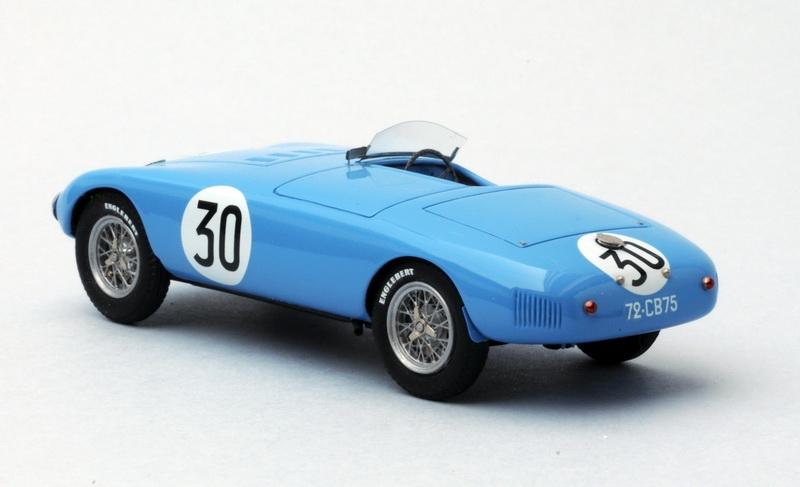43-91_gordini_ch43_le_mans_1954_02.jpg