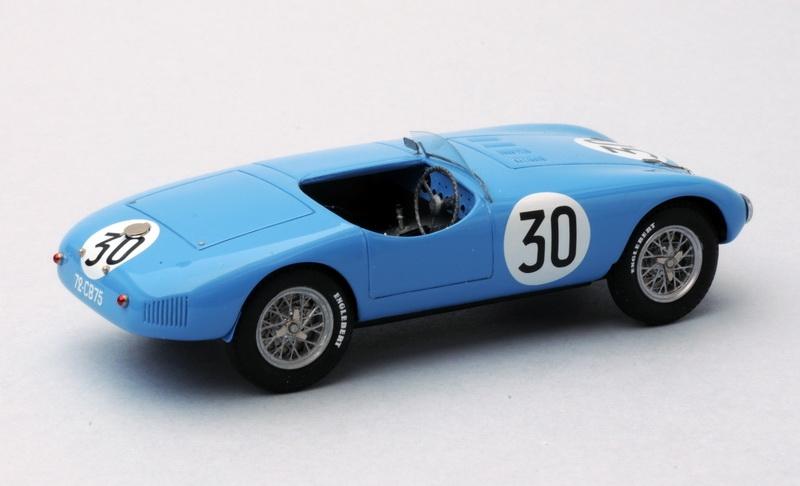 43-91_gordini_ch43_le_mans_1954_03.jpg