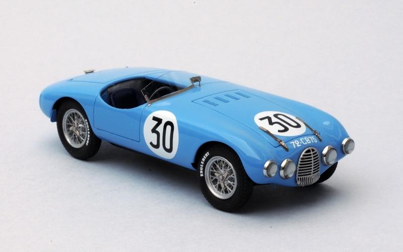 43-91_gordini_ch43_le_mans_1954_04.jpg