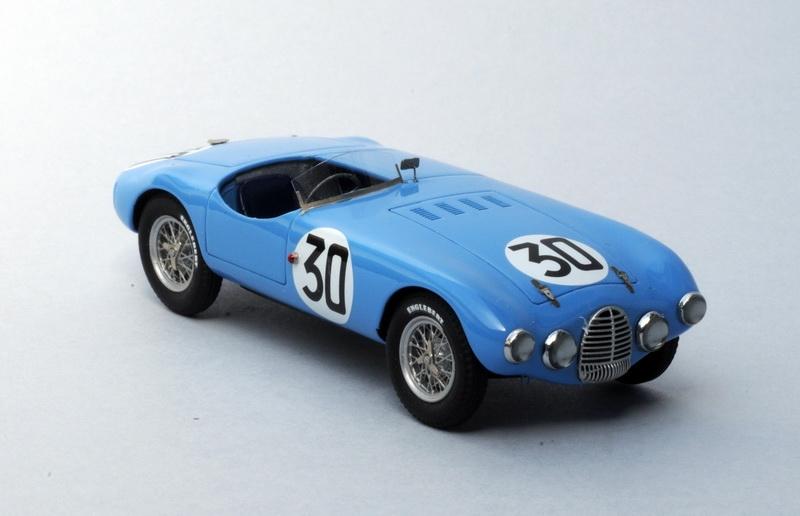43-91b_gordini_ch43_le_mans_1955_01.jpg
