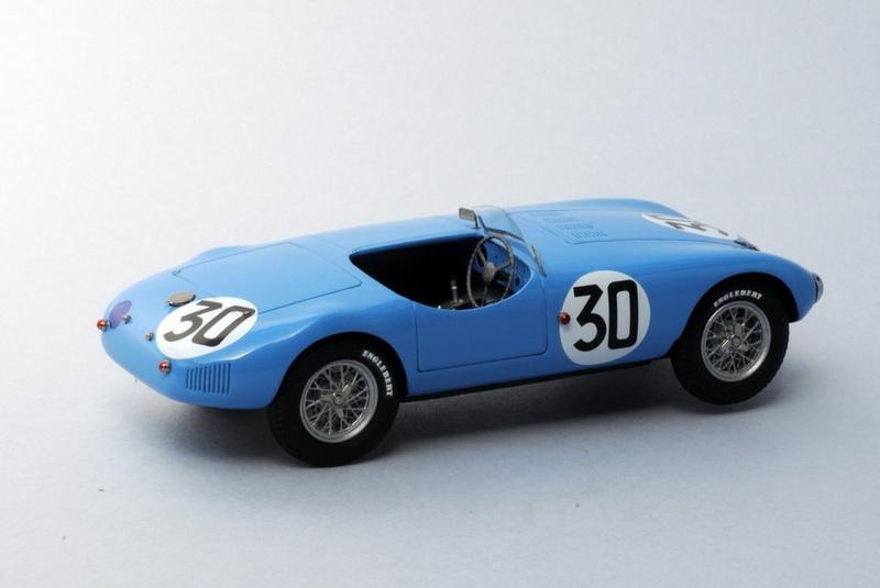 43-91b_gordini_ch43_le_mans_1955_02.jpg