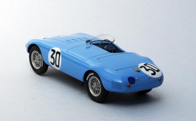 43-91b_gordini_ch43_le_mans_1955_03.jpg