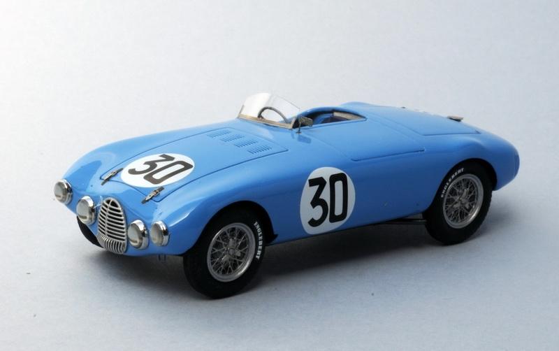 43-91b_gordini_ch43_le_mans_1955_04.jpg