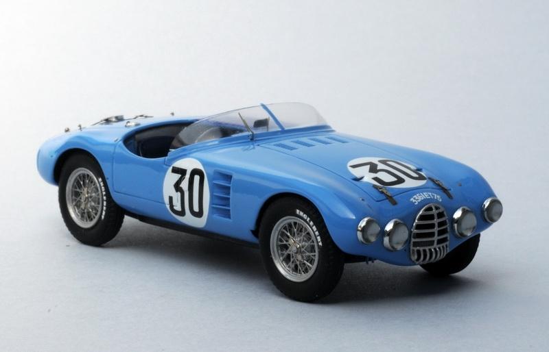 43-91c_gordini_ch43_le_mans_1957_01.jpg