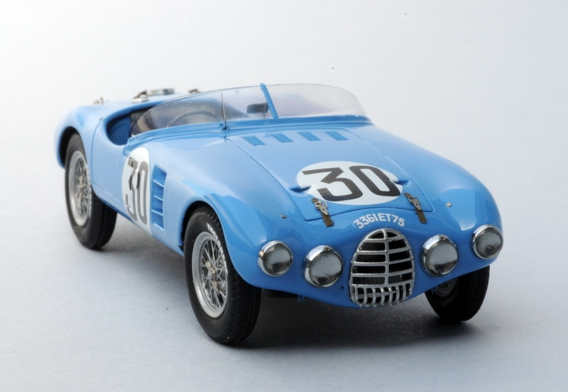 43-91c_gordini_ch43_le_mans_1957_02.jpg