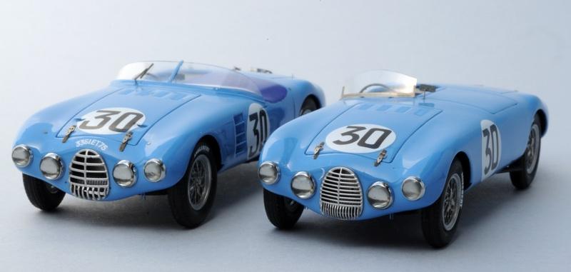 43-91c_gordini_ch43_le_mans_1957_03.jpg