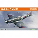 eduard-70122-spitfire-f-mkix-172-in-profipack-edition