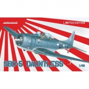 eduard-01165-sbd-5-dauntless-148-limited-edition
