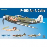eduard-08472-p-400-air-a-cuttie-148-weekend-edition