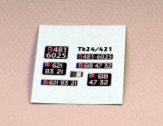 tk24-421_decals