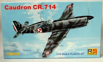 rs48004_caudron_cr714_01