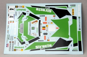 tk24-293 ford focus rs08 structo decals 1995965135