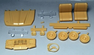 tl24-429_citroen_mehari_78_pieces