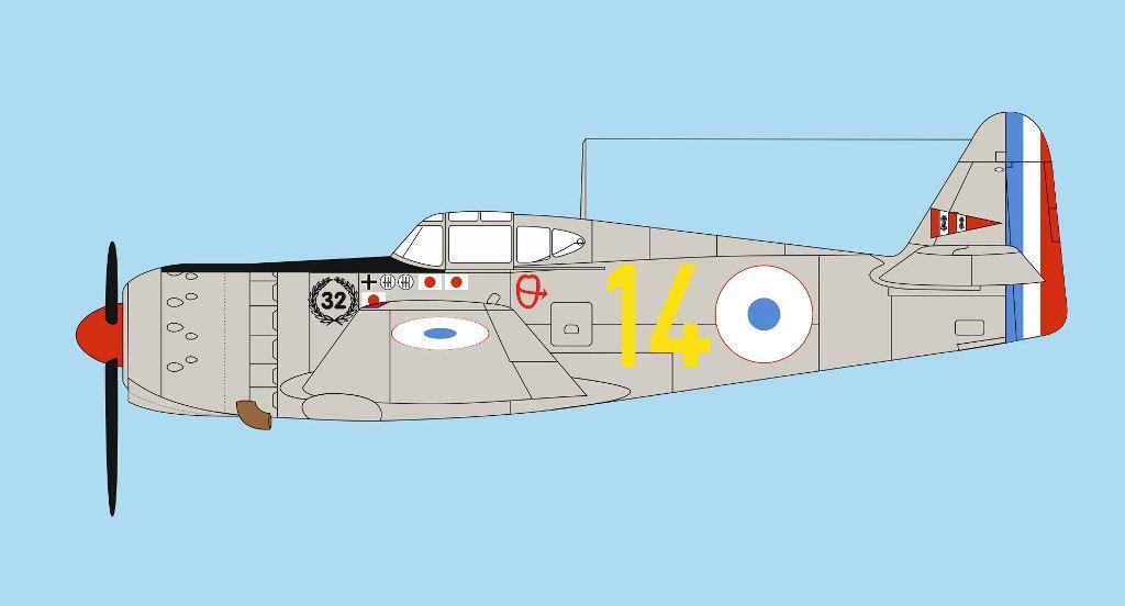 MB-157_Chungking_43.jpg
