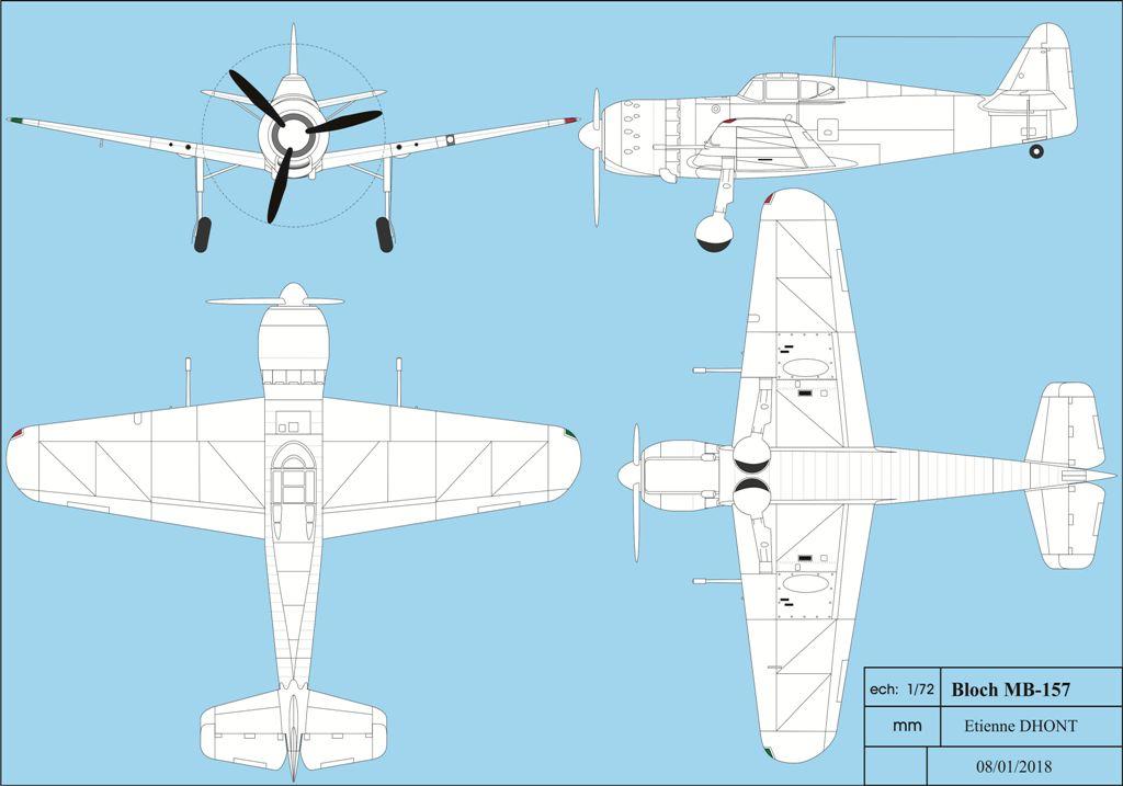 MB-157_Historique.jpg