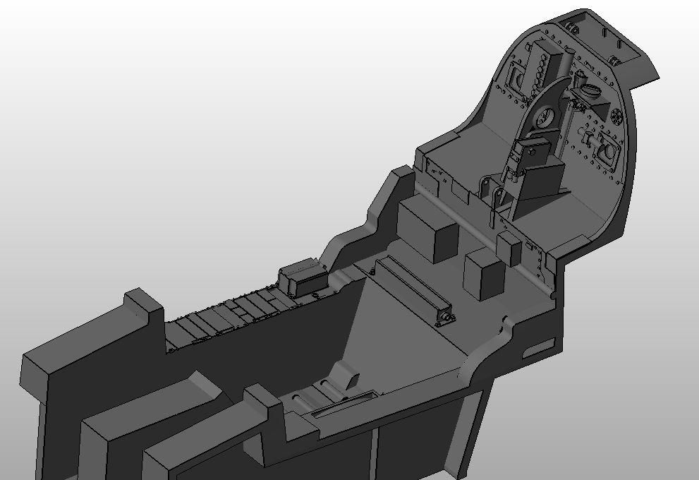 cockpit-6.jpg