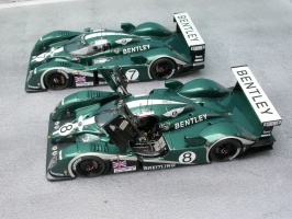 073 bentley exp speed 8 lm2003-7