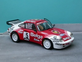24-07c porsche 911 sc rs belga haspengouwrally 1985-2