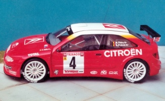 ctr2410 citroen xsara kit-car thiry ypres 2000-43