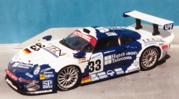 dec06 porsche 911gt1 schubel lm97-6