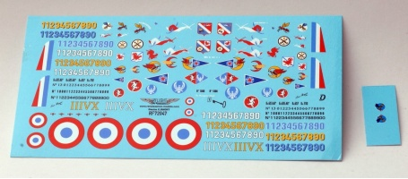 rf72047_breguet_693_decals