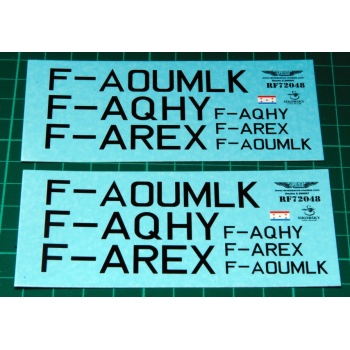 rf72048_sikorsky_s-43_aeromartime_decals
