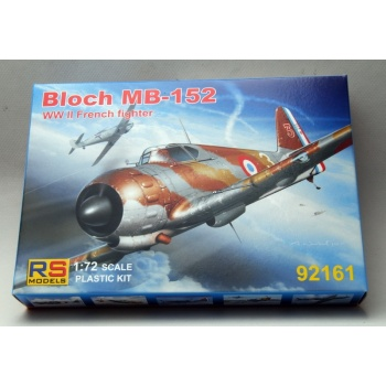 rs-models_92161_bloch_mb152_1-72e_01